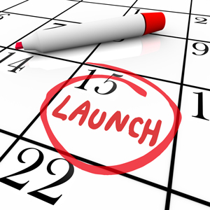 Product_Launch_300px