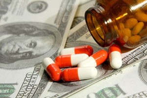 Rising_Pharmacy_Costs_300px