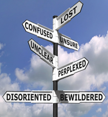 lostandconfused_signpost_004