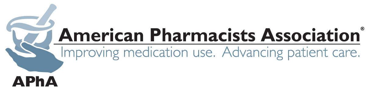 American Pharmacists Asssociation