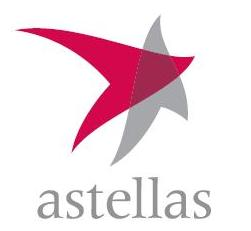 Astellas_251x231