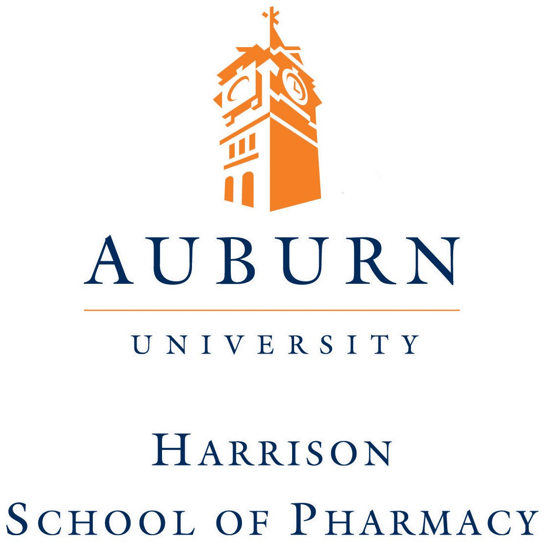 auburn univeristy school of pharmacy