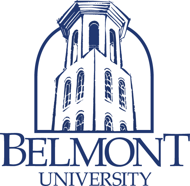 Belmont univeristy