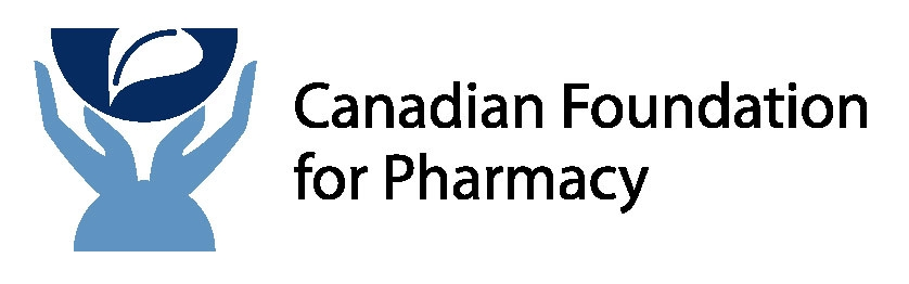 CanadianFoundationforPharmacy