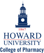 howard university college of pharmacy