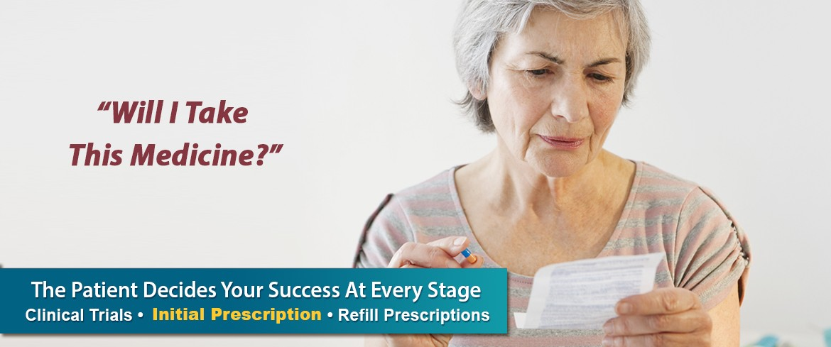 InitialPrescription_HomeSlide-1170x489