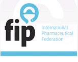 InternationalPharmaceuticalFederation