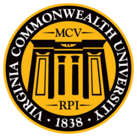 Virginia commonwealth university VCU-MCV