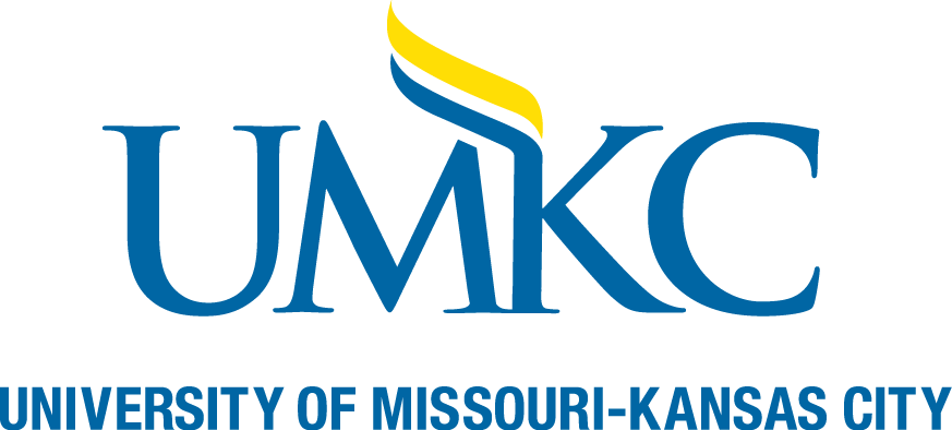 UMKC univeristy of Missouri-Kansas City