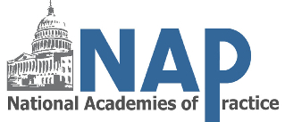 National academies of pratice
