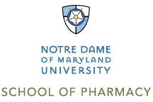 notre dame of maryland university school of pharmacy