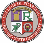 Ohio state college of pharmacy
