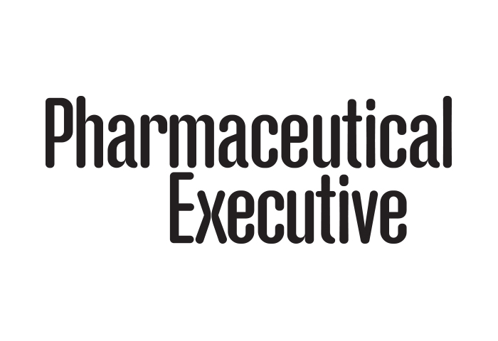Pharmaceutical executive