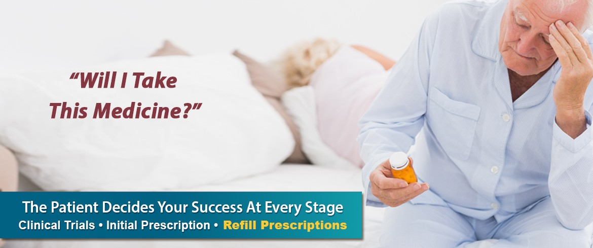 RefillPrescriptions_HomeSlide-1170x489