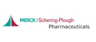 Schering-Merck