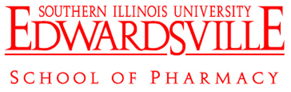 southern illinois university edwardsville school of pharmacy