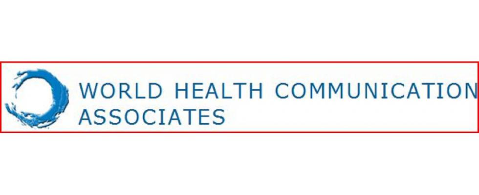 world health communcaition