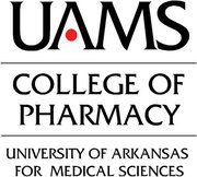 university of arkansas college of pharmacy