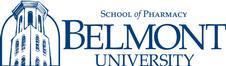 belmont university school of pharmacy