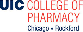 uiC college of pharmacy