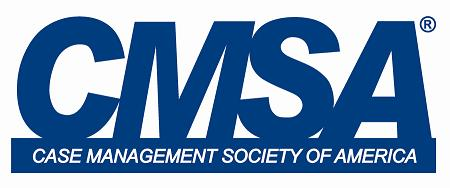 IndividualCaseManagementAssociation