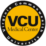 Medical-College-of-Virginia_OldLogo-150x150