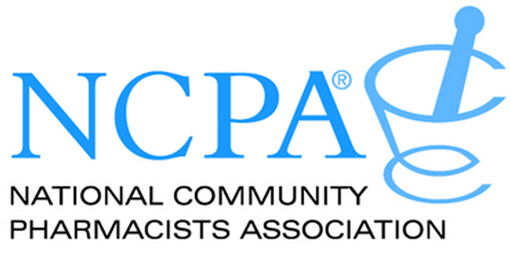 Nationa lCommunity Pharmacists Association