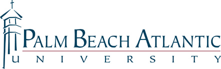 Palm_Beach_Atlantic_University