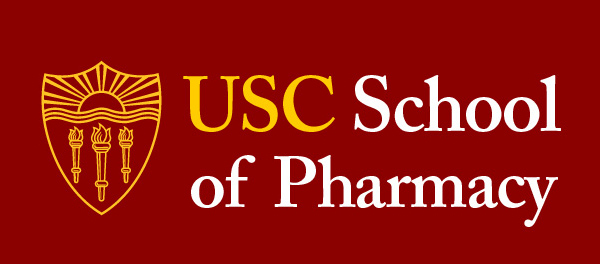 USC School of Pharmacy