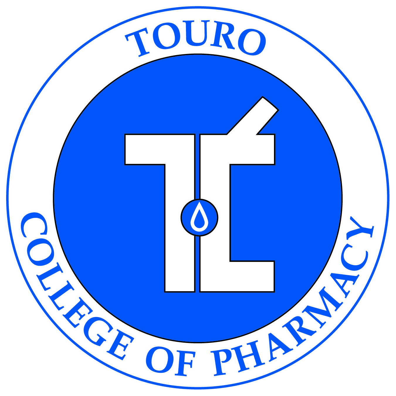 PHARMacy LOGO FINAL BLUE