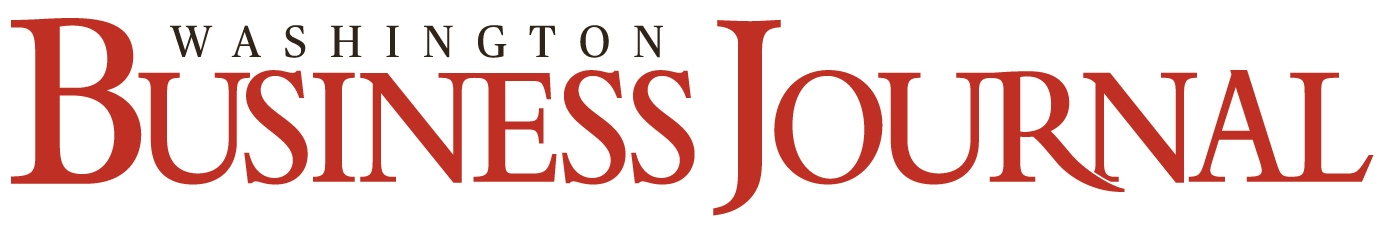 Washington Business Jounral