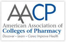 AACP-square