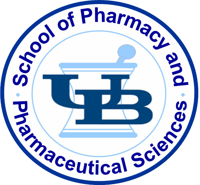 Buffalo school of pharmacy