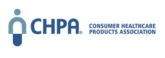 ProprietaryAssociation_CHPA_logo