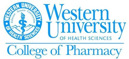 western university college of pharmacy