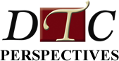 dtc-perspectives